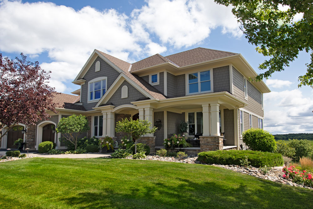 A Complete Guide to Prepare Your Home For Sale